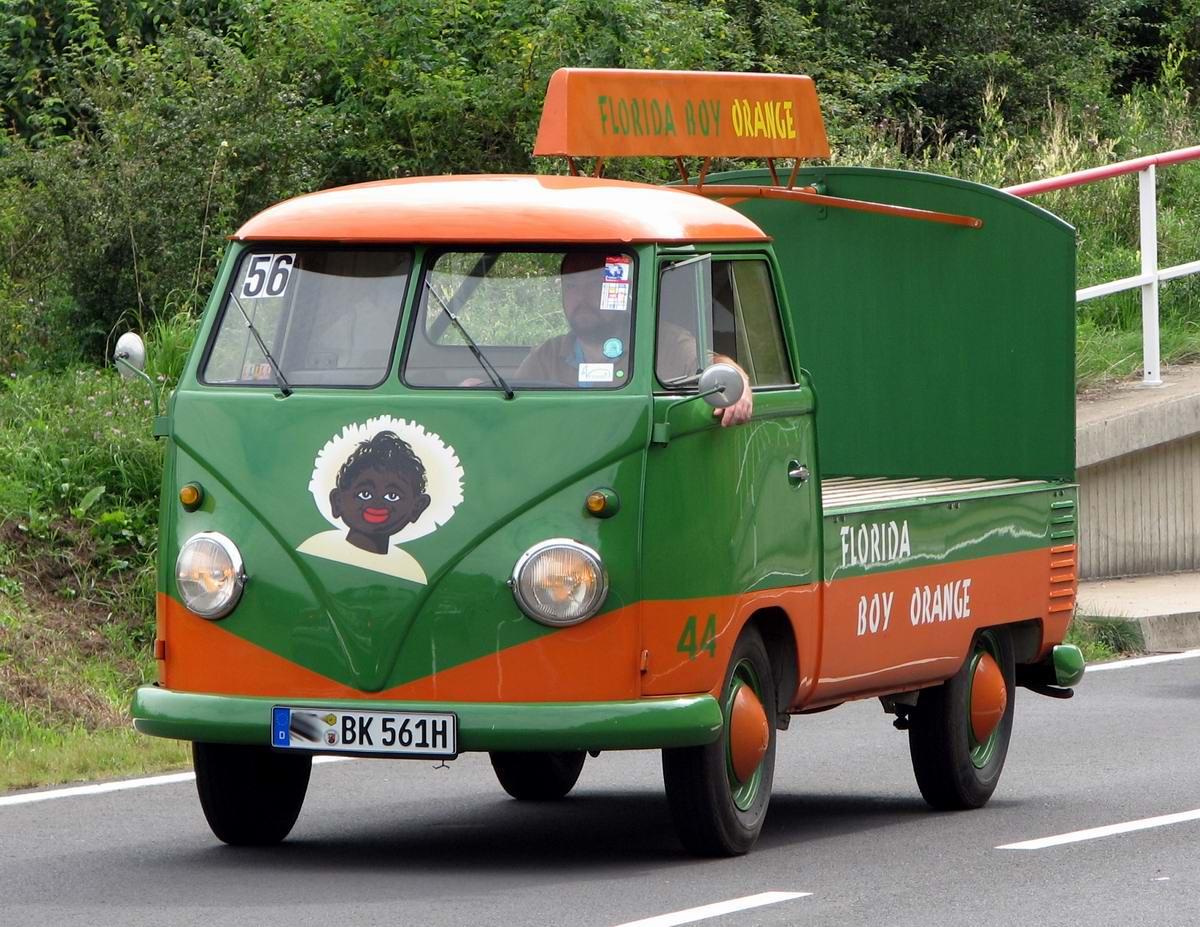 1000 images about vw bulli camper on pinterest vw bus. Black Bedroom Furniture Sets. Home Design Ideas